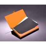 Lattice Bling Swarovski Crystal Card Case